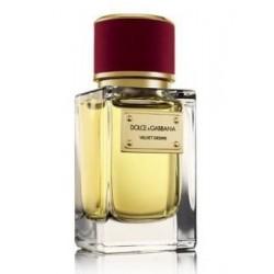 Dolce&Gabbana Velvet Desire