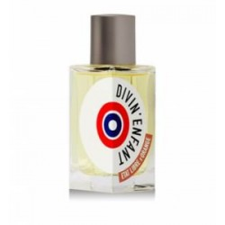 Etat Libre D`Orange Divin`Enfant