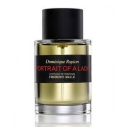 Frederic Malle Portrait Of Lady