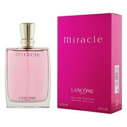 Lancome Miracle pour femme