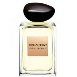 Armani Prive Rose Alexandrie