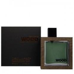 Dsquared2 He Wood Rocky Mountain Wood