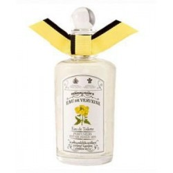 Penhaligon`s Anthology Eau De Verveine