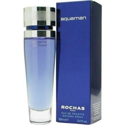 Rochas Aqua Man