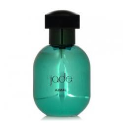Ajmal Jade
