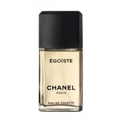 Chanel Egoiste