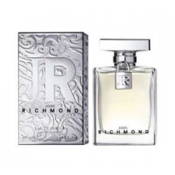 John Richmond perfume for women