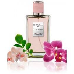 Le Parfumeur L`Art Des Sens