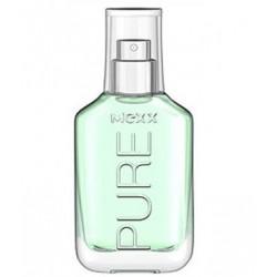 Mexx Pure for Men