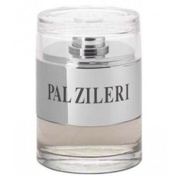 Pal Zileri by Pal Zileri for men