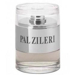 Pal Zileri by Pal Zileri for men