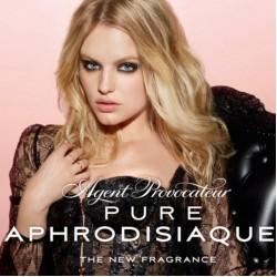 Agent Provocateur Pure Aphrodisiaque