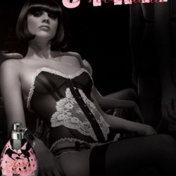 Agent Provocateur Strip Limited Edition