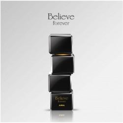Ajmal Believe Forever
