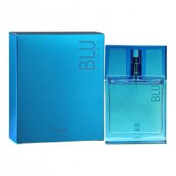 Ajmal Blu