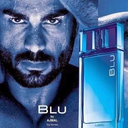 Ajmal Blu Men