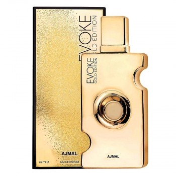 Ajmal Evoke Gold Edition for Her оригинал