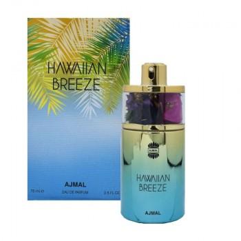 Ajmal Hawaiian Breeze оригинал