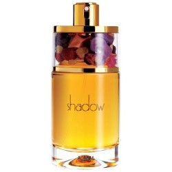 Ajmal Shadow for Women