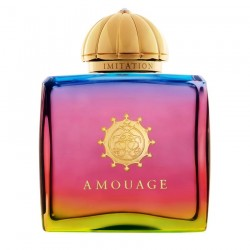 Amouage Imitation For Woman