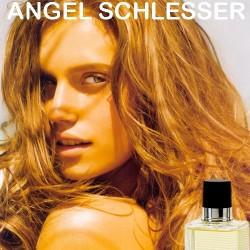Angel Schlesser Ambre Frais Pour Femme