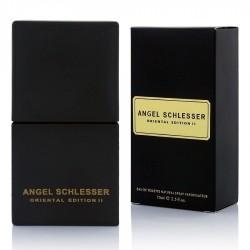 Angel Schlesser Oriental Edition II Femme