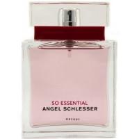 Angel Schlesser So Essential 100мл (тестер)