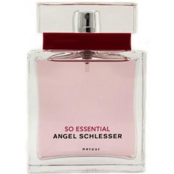 Angel Schlesser So Essential 100мл (тестер) - РАСПРОДАЖА