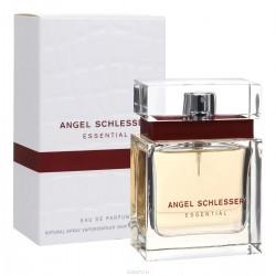 Angel Schlesser Essential Women 100мл (тестер)