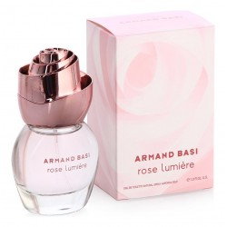 Armand Basi Rose Lumiere