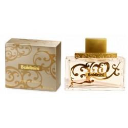 Baldinini Parfum De Nuit