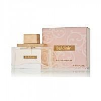 Baldinini by Baldinini Woman