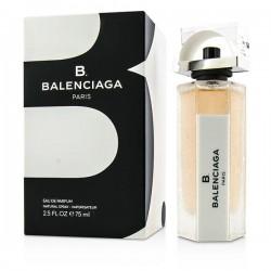 Cristobal Balenciaga B. Balenciaga