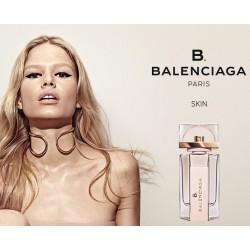 Cristobal Balenciaga B Skin