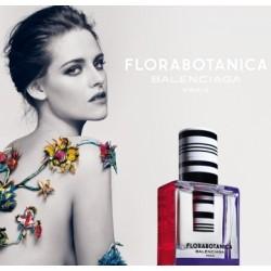 Cristobal Balenciaga Florabotanica