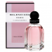 Cristobal Balenciaga Paris 10 avenue Georges V L'Eau Rose оригинал