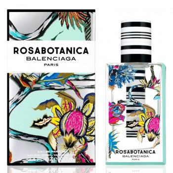 Balenciaga Rosabotanica оригинал