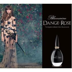 Blumarine Dange-Rose