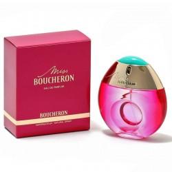 Boucheron Miss Boucheron