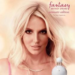 Britney Spears Fantasy Intimate