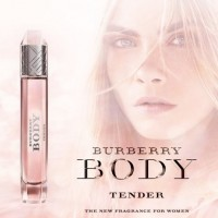 Burberry Body Tender