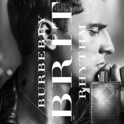 Burberry Brit Rhythm for Him