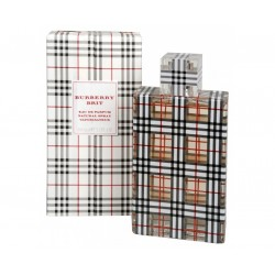 Burberry Brit edp