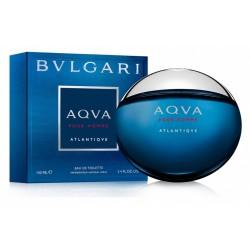 Bvlgari Aqua Atlantiqve