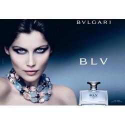 Bvlgari BLV Eau de Parfum II