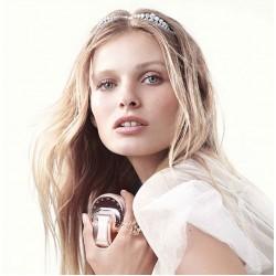 Bvlgari Omnia Crystalline L`Eau de Parfum