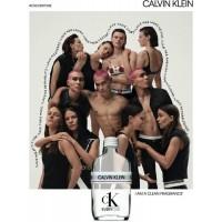 Calvin Klein Everyone