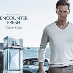 Calvin Klein Encounter Fresh