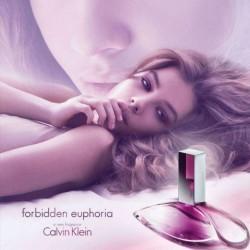 Calvin Klein Forbidden Euphoria