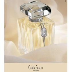Carla Fracci by Carla Fracci